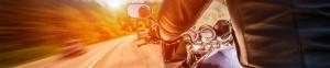 bikert-background
