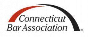 Connecticut Bar Association