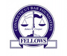 Connecticut Bar Foundation Fellows