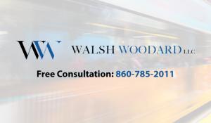 Walsh-Woodard-OG-Image