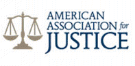 The American Association for Justice (AAJ)