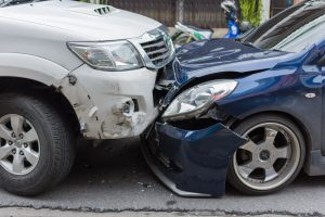 Call our Hartford car crash attorneys