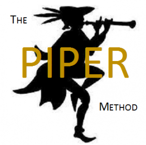 The Piper Method