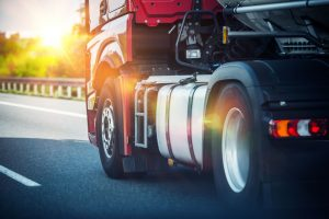 Contact our Hartford truck accident lawyers to learn more.