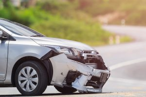 Hartford car wreck lawyers